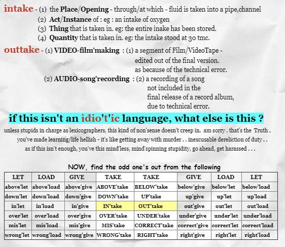 vocabulary metry 24.2